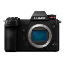 Panasonic Lumix DC-S1 Body Only Price