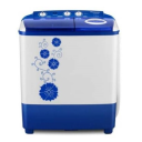 Panasonic NA-W70L5ARB 7 Kg Semi Automatic Top Loading Washing Machine