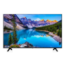 Panasonic TH-32GS490DX 32 Inch Full HD Smart LED Television