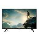 Panasonic TH-32HS550DX 32 Inch Full HD Smart LED Television