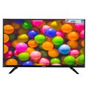 Panasonic TH-32JS650DX 32 Inch HD Ready Smart LED Television