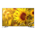 Panasonic TH-43FX670D 43 Inch 4K Ultra HD Smart Android LED Television