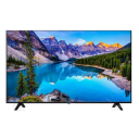 Panasonic TH-43GS490DX 43 Inch Full HD Smart LED Television