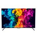 Panasonic TH-43JX750DX 43 Inch 4K Ultra HD Smart LED Television
