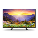 Panasonic TH-49EX600D 49 Inch 4K Ultra HD Smart LED Television