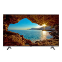 Panasonic TH-49GX500DX 49 Inch 4K Ultra HD Smart LED Television