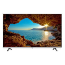 Panasonic TH-55GX500DX 55 Inch 4K Ultra HD Smart LED Television