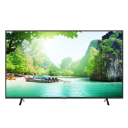 Panasonic TH-55HX635DX 55 Inch Smart Android LED Television