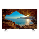 Panasonic TH-65GX500DX 65 Inch 4K Ultra HD Smart LED Television