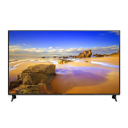 Panasonic TH-65GX750D 65 Inch 4K Ultra HD Smart LED Television