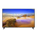 Panasonic TH-65GX750D 65 Inch 4K Ultra HD Smart LED Television