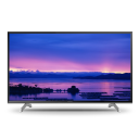 Panasonic Viera TH-40ES500D 40 Inch Full HD LED Television