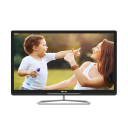 Philips 32PFL3931 V7 32 Inch HD Ready LED Television Price