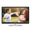 Philips 32PFL3931 V7 32 Inch HD Ready LED Television