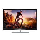 Philips 32PFL5270 32 Inch HD Ready LED Television