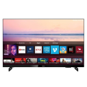 Philips 32PHT6815-94 32 Inch HD Ready Smart LED Television