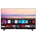 Philips 43PFT6815-94 43 Inch Full HD Smart LED Television