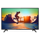 Philips 50PUT6103S-94 50 Inch 4K Ultra HD Smart LED Television
