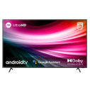 Philips 50PUT8215-94 50 Inch 4K Ultra HD Smart Android LED Television