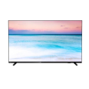 Philips 58PUT6604-94 58 Inch 4K Ultra HD Smart LED Television