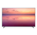 Philips 70PUT6774/94 70 Inch 4K Ultra HD Smart LED Television