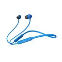 PlayGo N20 Wireless Neckband