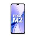 Poco M2 128 GB 6 GB RAM Price