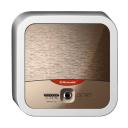Racold Omnis Lux 10 Litre Storage Water Geyser