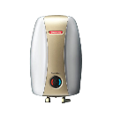 Racold Pronto Stylo 3 litre Instant Water Heater