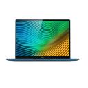 Realme Book Slim (RMNB1001) Laptop Price