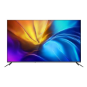 Realme RMV2001 SLED 55 Inch 4K Ultra HD Smart Android LED Television