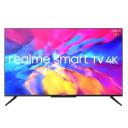 Realme RMV2004 43 Inch 4K Ultra HD Smart Android LED Television