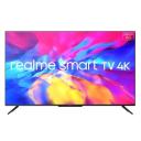 Realme RMV2005 50 Inch 4K Ultra HD Smart Android LED Television