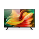 Realme TV32 32 Inch HD Ready Smart Android LED Television