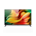 Realme TV43 43 Inch Full HD Smart Android LED Television Price