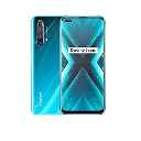 Realme X3 SuperZoom 256 GB 12 GB RAM