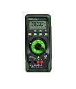 Rishabh Rish 18S Digital Multimeter Price