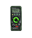 Rishabh Rish 18S Digital Multimeter