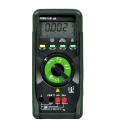 Rishabh RishMulti 12S Digital Multimeter Price