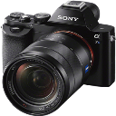 Sony Alpha 7s Camera Price