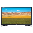 Samsung 32T4500 32 Inch HD Ready Smart LED Television