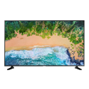 Samsung 43NU6100 43 Inch 4K Ultra HD Smart LED Television