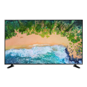 Samsung 43NU7090 43 Inch 4K Ultra HD Smart LED Television