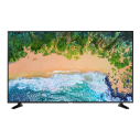 Samsung 50NU6100 50 Inch 4K Ultra HD Smart LED Television