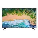 Samsung 55NU6100 55 Inch 4K Ultra HD Smart LED Television Price