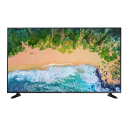 Samsung 55NU6100 55 Inch 4K Ultra HD Smart LED Television