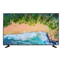 Samsung 55NU7090 55 Inch 4K Ultra HD Smart LED Television