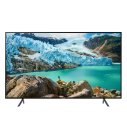 Samsung 55RU7100 55 Inch 4K Ultra HD Smart LED Television