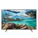 Samsung 55RU7100 55 Inch 4K Ultra HD Smart LED Television