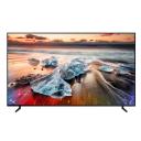 Samsung 75Q900RBK 75 Inch 8K Smart QLED Television